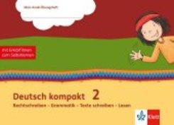 Deutsch kompakt 2