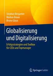 Globalisierung und Digitalisierung