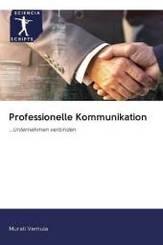 Professionelle Kommunikation