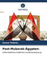 Post-Mubarak-Ägypten: