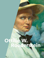 Ottilie W. Roederstein, deutsche Ausgabe