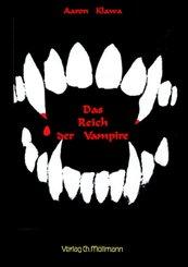 Das Reich der Vampire