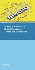 Praxiswörterbuch