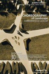 Choreography of Landscape