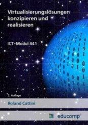 ICT Modul 441