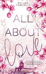All about Love - .1-3