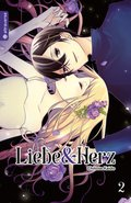 Liebe & Herz - Bd.2