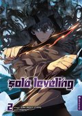 Solo Leveling - Bd.2