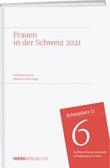 Frauen in der Schweiz 2021