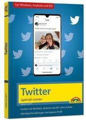 Twitter optimal nutzen