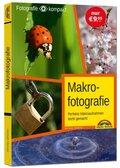 Makrofotografie; 5