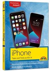 iPhone - Tipps und Tricks zu iOS 14