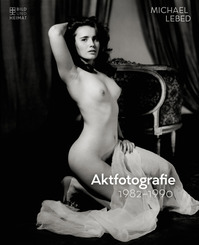 Aktfotografie 1982-1990