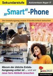 """Smart""-Phone"