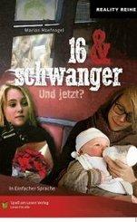 16 & schwanger