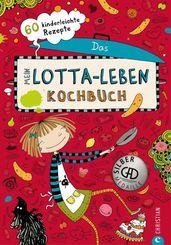 Das Mein Lotta-Leben Kochbuch