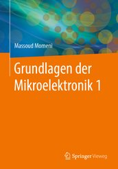 Grundlagen der Mikroelektronik 1