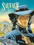 Sauvage - Die Youle