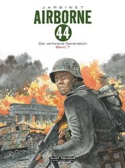 Airborne 44 - Bd.7