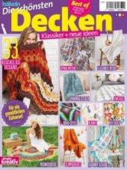 Simply häkeln Best of Decken: Klassiker + neue Ideen