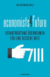 economists4future