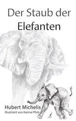 Der Staub der Elefanten