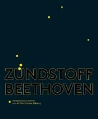 Zündstoff Beethoven