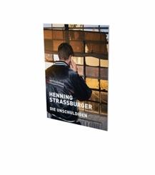 Henning Strassburger: Die Unschuldigen