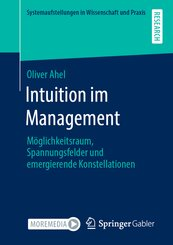 Intuition im Management
