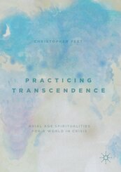 Practicing Transcendence