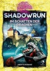 Shadowrun, Im Schatten der Drachen