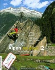 Alpen en bloc - Bd.2