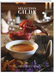 Séléction Gilde