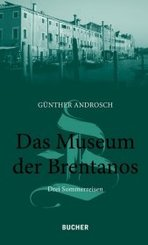 Das Museum der Brentanos