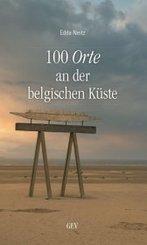 100 Orte an der belgischen Küste