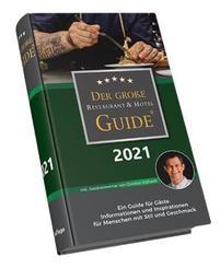 Der Große Guide
