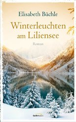 Winterleuchten am Liliensee
