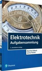 Elektrotechnik Aufgabensammlung
