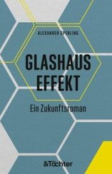Glashauseffekt