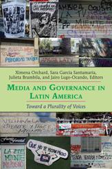 Media and Governance in Latin America
