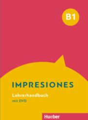 Impresiones B1