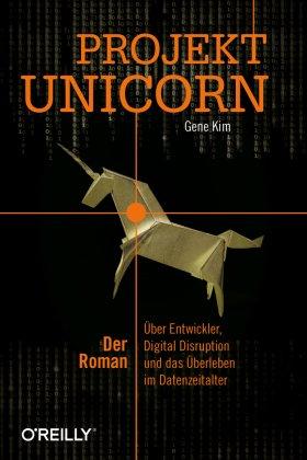 Projekt Unicorn