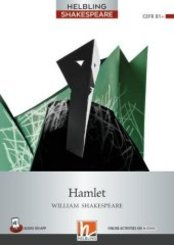 Hamlet, m. 1 Audio, m. 1 Video