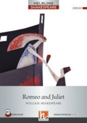 Romeo and Juliet, m. 1 Audio, m. 1 Video