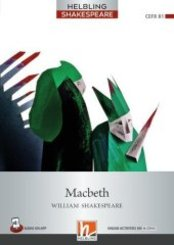 Macbeth, m. 1 Audio, m. 1 Video