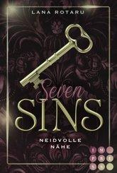 Seven Sins: Neidvolle Nähe