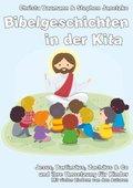 Bibelgeschichten in der Kita