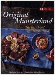 Original Münsterland - The Best Food of Münsterland
