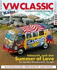 VW Classic - Ausg.2/2020