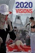 2020 Visions - Bd.1